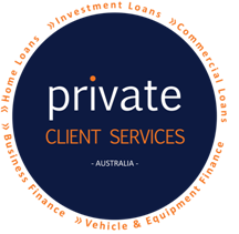 private client services australia