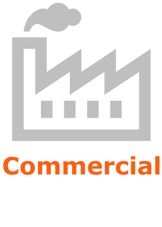 Commercial Property Loan