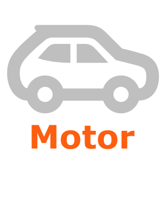 Motor Vehicle Loan