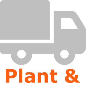 Plant and Equipment Loan